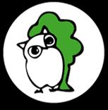 Logo Wildtierstation