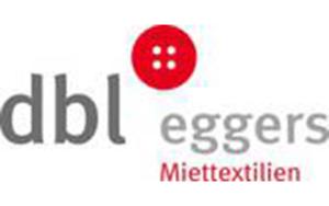 dbl eggers Miettextilien