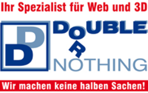 Internetagentur Double Or Nothing
