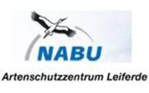 NABU Artenschutzzentrum Leiferde