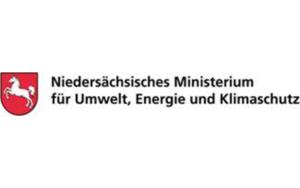 Niedersächsisches Ministerium für Umwelt, Energie und Klimaschutz