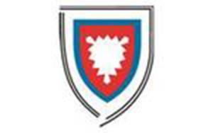 Schaumburger Wappen
