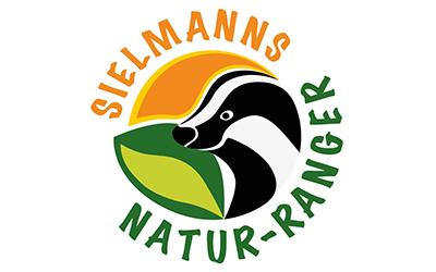 Sielmanns Natur-Ranger