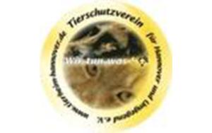 Tierschutzverein für Hannover
