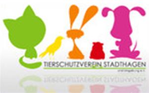 Tierschutzverein Stadthagen