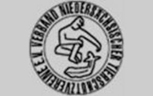Verband Niedersachsicher Tierschutzvereine e.V.