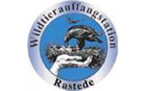 Wildtierauffangstation Rastede