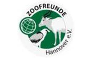 Zoofreunde Hannover e.V.