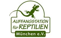 Auffangstation für Reptilien