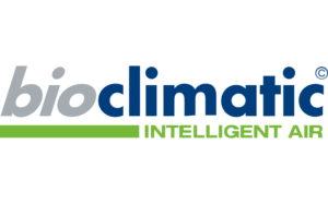 bioclimatic GmbH