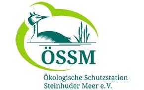 Ökologische Schutzstation Steinhuder Meer e.V.