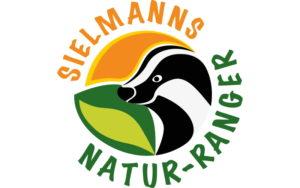 Sielmanns Natur-Ranger Deutschland e.V.