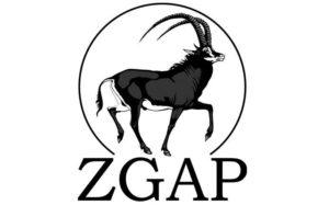 Zoologische Gesellschaft für Arten- und Populationsschutz e.V. (ZGAP)
